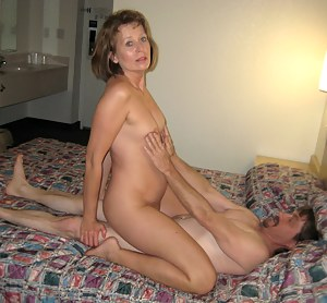 Free Homemade Moms Porn Pictures
