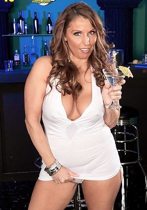 Free Moms Party Porn Pictures