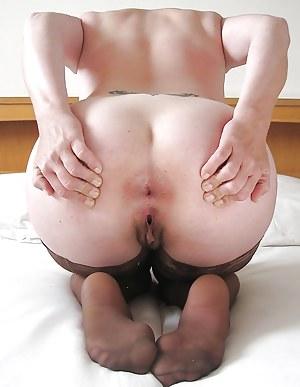 Free Moms Asshole Porn Pictures