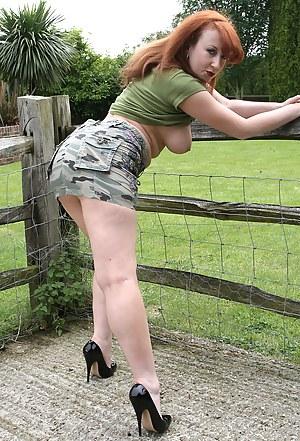 Free Moms Farm Porn Pictures